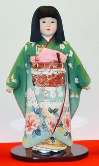 asuka.jpgのサムネイル画像